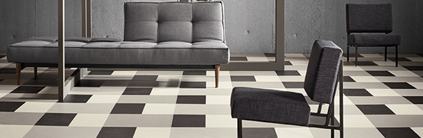 Beautiful Professionally Installed Linoleum Flooring Options For You And Your Family